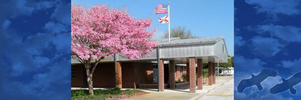 Wendell Watson Elementary